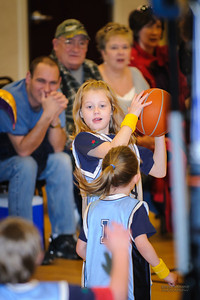 2012 02 18 163 Upward Basketball