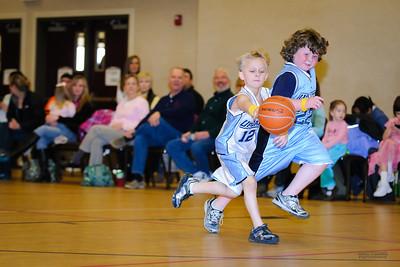 2012 02 18 41 Upward Basketball