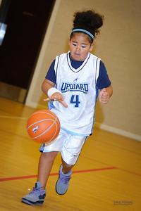 2012 02 18 86 Upward Basketball
