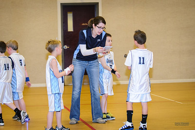 2012 02 18 30 Upward Basketball