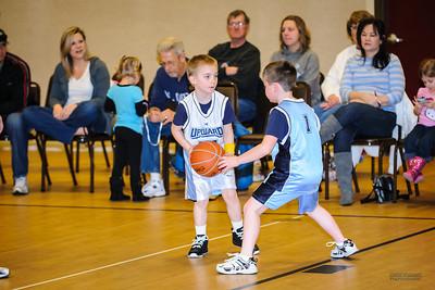 2012 02 18 112 Upward Basketball