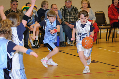 2012 02 18 104 Upward Basketball