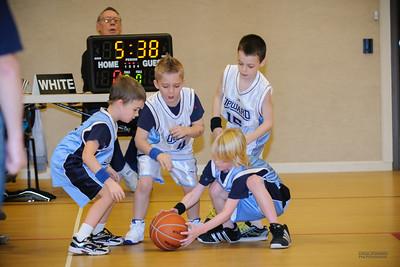 2012 02 18 33 Upward Basketball