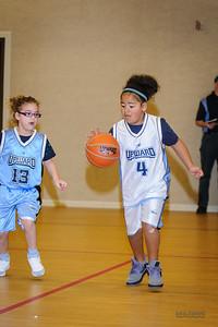 2012 02 18 84 Upward Basketball