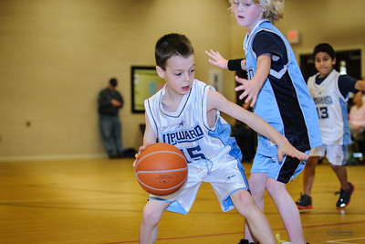 2012 02 18 47 Upward Basketball
