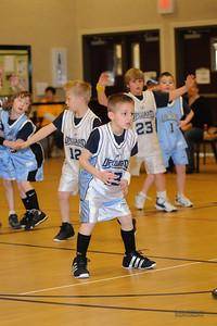 2012 02 18 95 Upward Basketball
