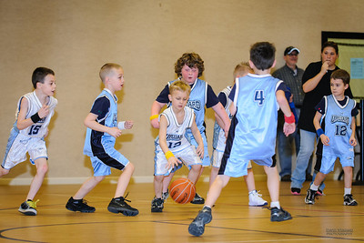 2012 02 18 39 Upward Basketball