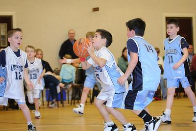 2012 02 18 37 Upward Basketball