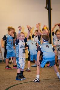 2012 02 25 29 Upward Basketball