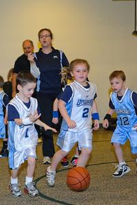 2012 02 04 39 Upward Basketball