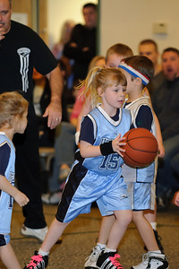 2012 02 04 61 Upward Basketball