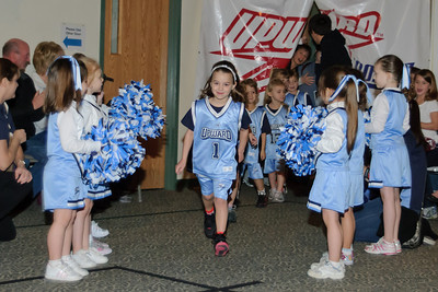2012 02 04 12 Upward Basketball