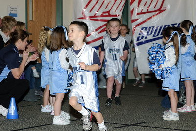 2012 02 04 7 Upward Basketball
