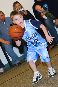 2012 02 04 40 Upward Basketball