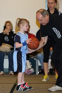 2012 02 04 42 Upward Basketball