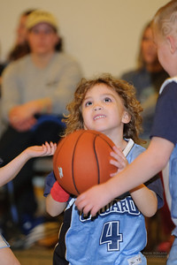 2012 02 04 60 Upward Basketball