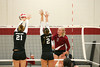 Grand View @ Viterbo VB12 :