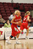 Grand View @ Viterbo WBB1213 :