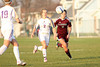 NAIA National - Olivet Nazarene vs Viterbo WSOC12 :