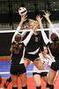 NAIA Ntl - Georgetown vs Viterbo VB12 :