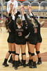 Viterbo @ UW La Crosse VB12 :