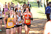 High School Cross Country 2012 : 26 galleries with 3399 photos