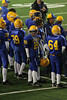 High School Football 2012 : 50 galleries with 13587 photos
