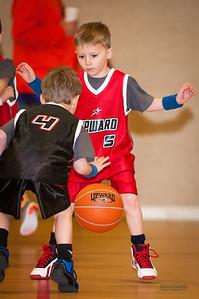 2013 02 02 39 Upward Basketball