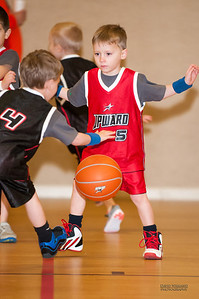 2013 02 02 38 Upward Basketball