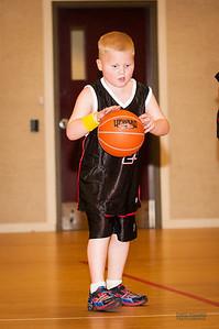 2013 02 02 11 Upward Basketball