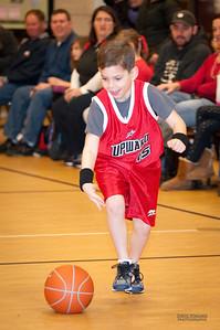 2013 02 02 34 Upward Basketball