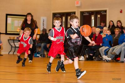 2013 02 02 6 Upward Basketball