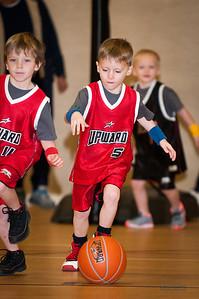 2013 02 02 40 Upward Basketball