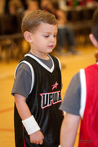 2013 02 02 35 Upward Basketball
