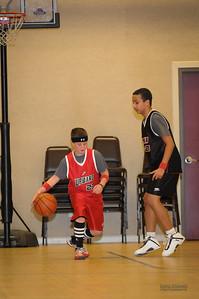 2013 03 02 20 Upward Basketball