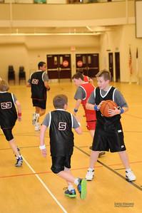 2013 03 02 67 Upward Basketball