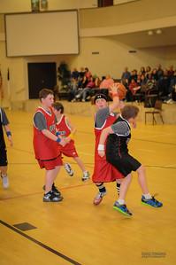 2013 03 02 63 Upward Basketball