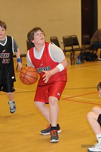2013 03 02 35 Upward Basketball