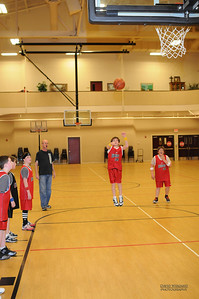 2013 03 02 88 Upward Basketball