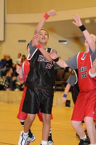 2013 03 02 5 Upward Basketball