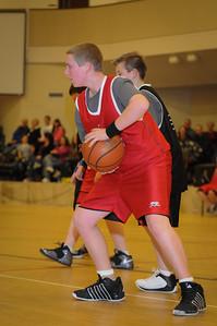 2013 03 02 18 Upward Basketball