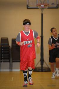 2013 03 02 21 Upward Basketball