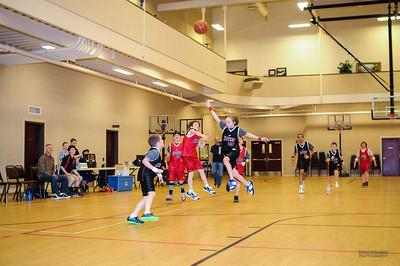 2013 03 02 80 Upward Basketball