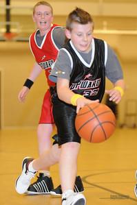 2013 03 02 24 Upward Basketball