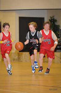 2013 03 02 14 Upward Basketball