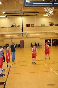 2013 03 02 87 Upward Basketball