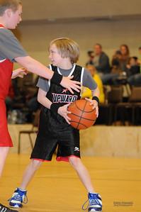 2013 03 02 10 Upward Basketball