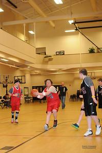 2013 03 02 93 Upward Basketball