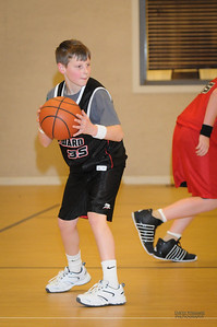 2013 03 02 32 Upward Basketball
