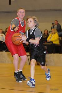 2013 03 02 11 Upward Basketball